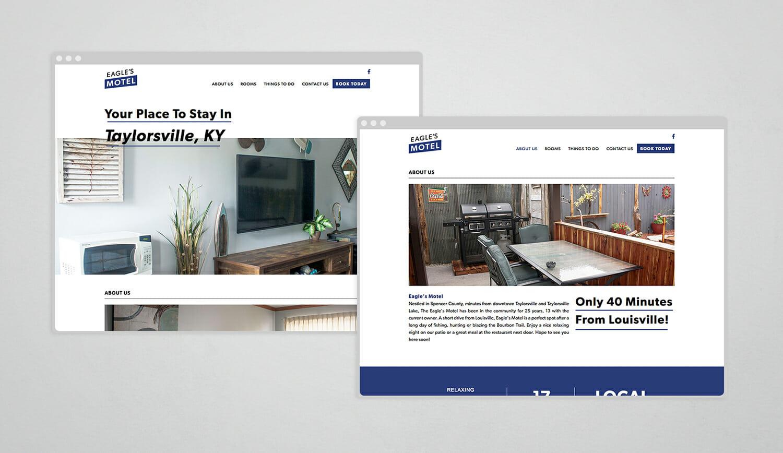 Eagles-Motel-website-1