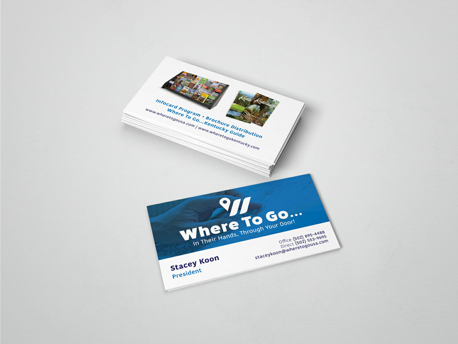 Where-To-Go-Business-Card