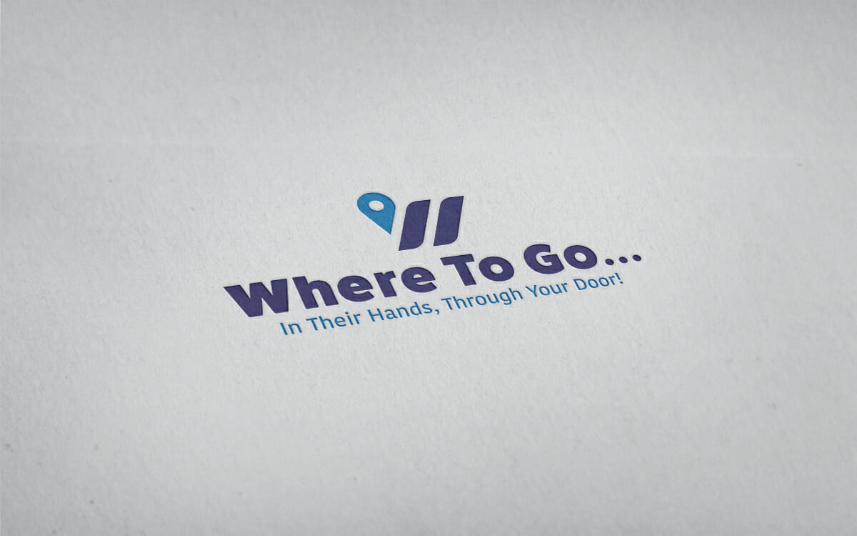 Where-To-Go-Logo