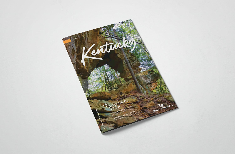 Where-to-go-Fall-Cover
