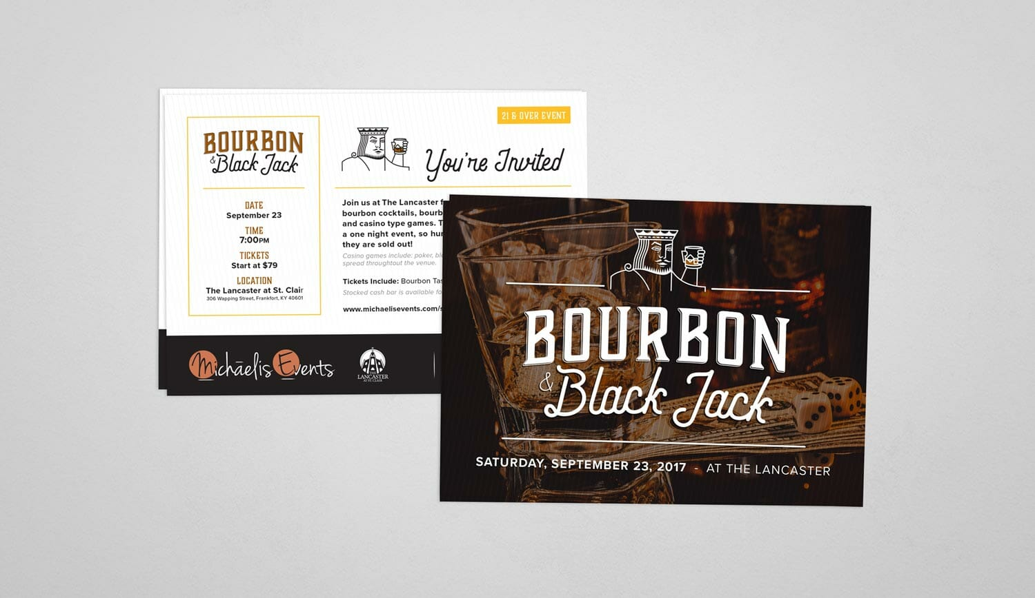 Bourbon-Blackjack-Postcard-web