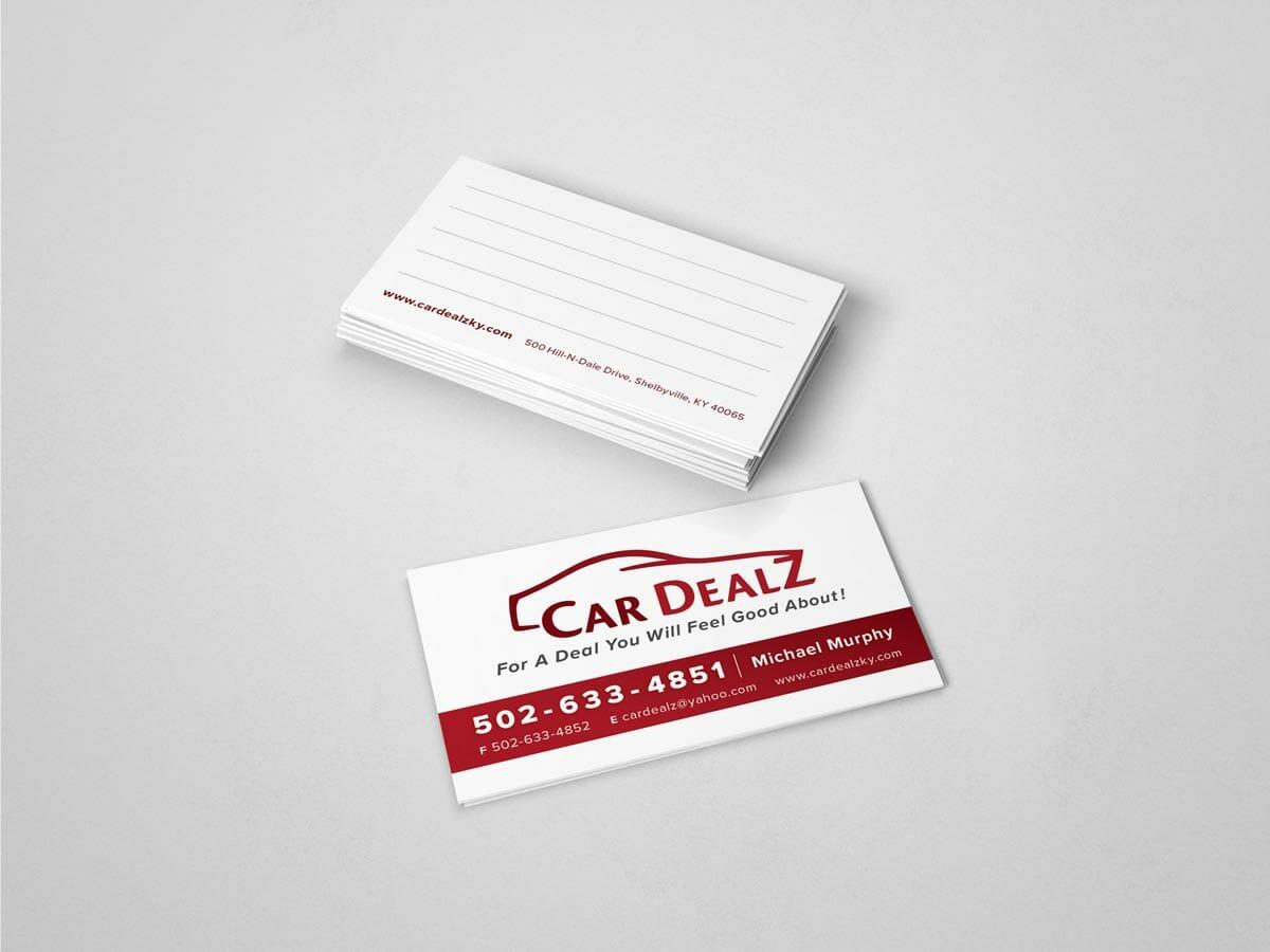 Car-Dealz-Business-Cards-web