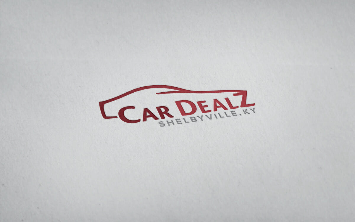 Car-Dealz-Logo-web