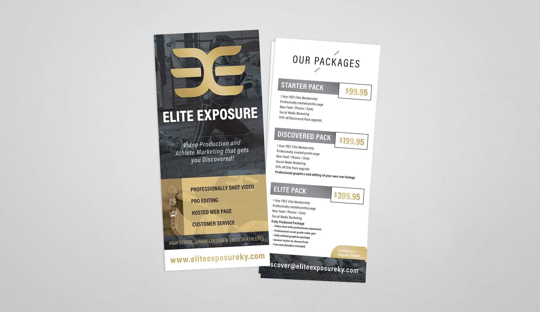 Elite-Exposure-Rack-Card-web