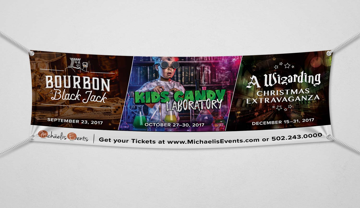 Events-banner-web
