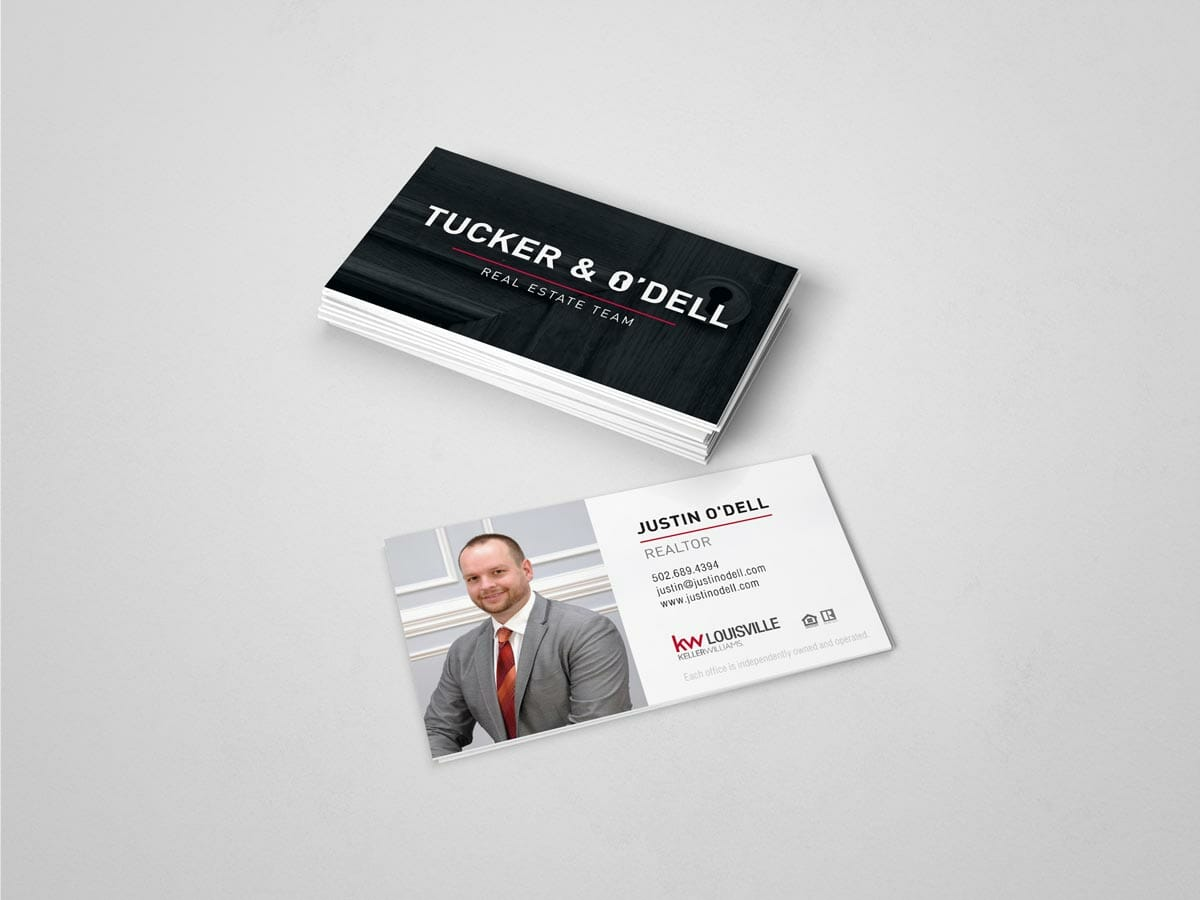 Justin-Business-Card-web