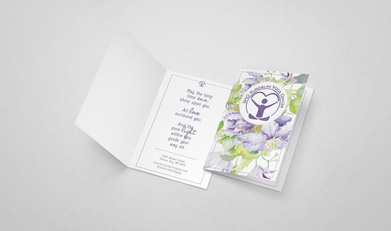 KC-Greeting-Card-Mockup-web