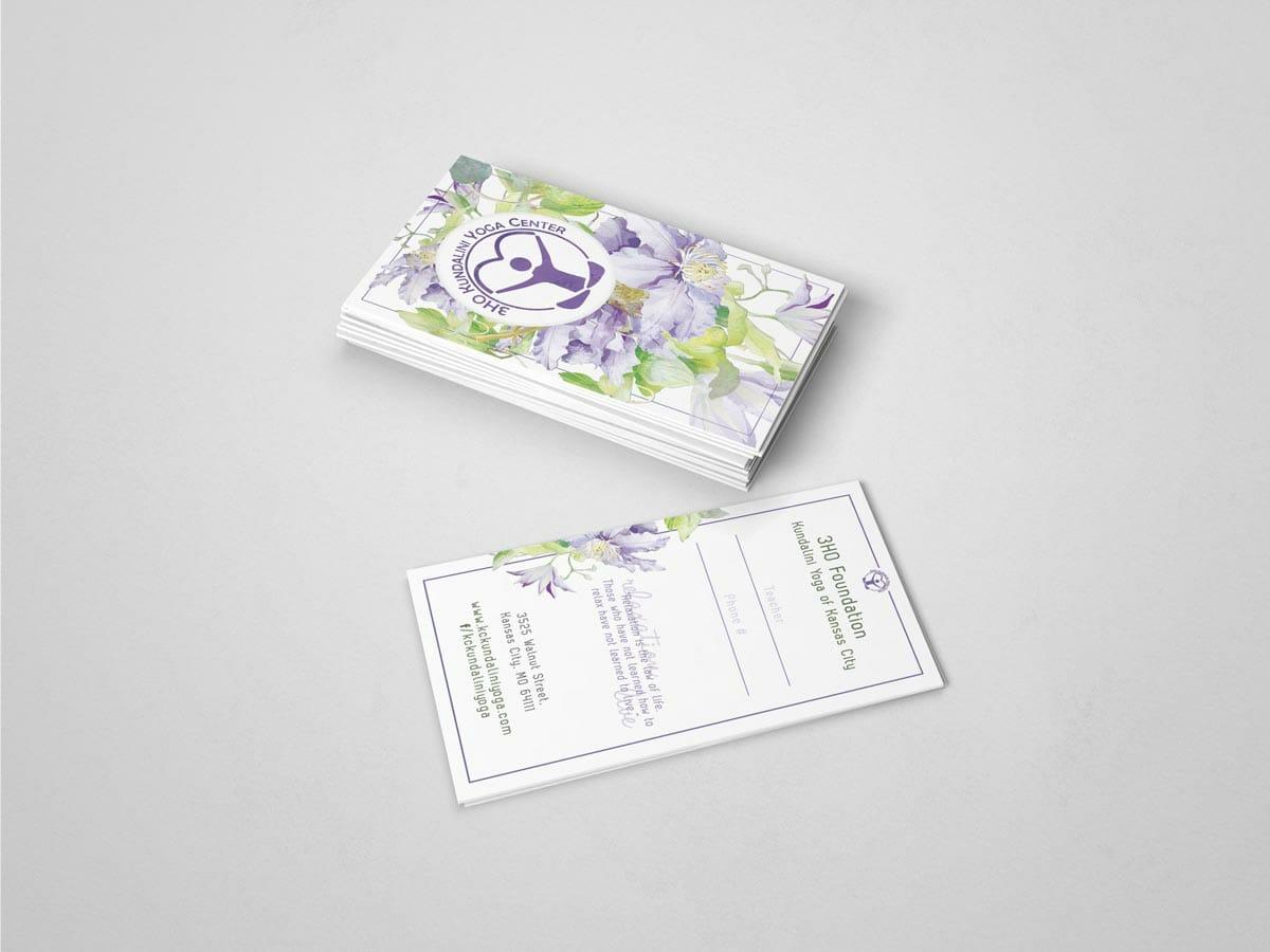 KC-Kundalini-Business-Card-web