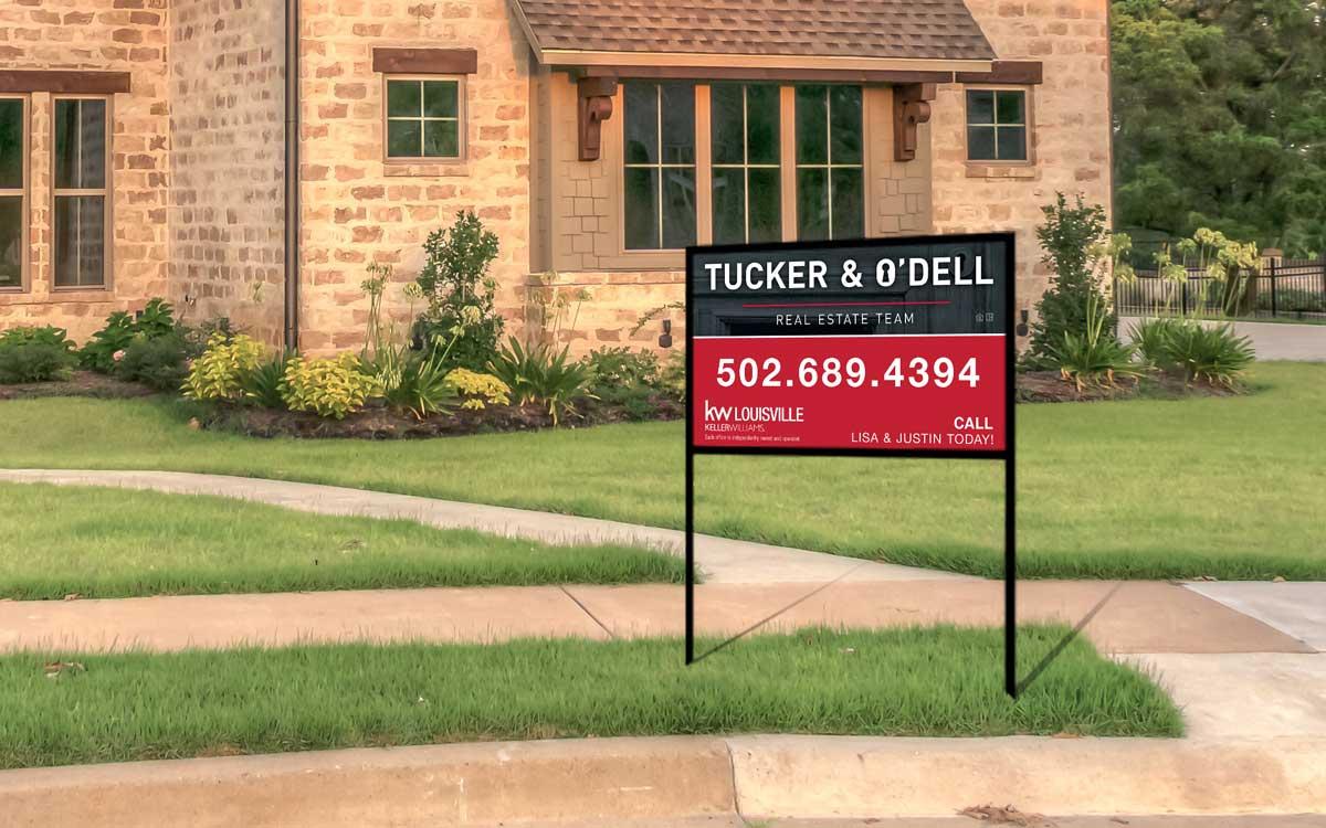 Large-Yard-Sign-web