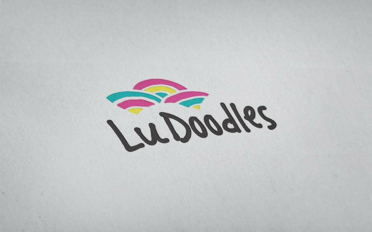 LuDoodles-Logo-web