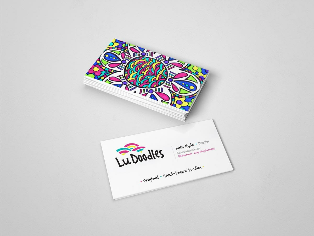 Ludoodles-Business-Card-web