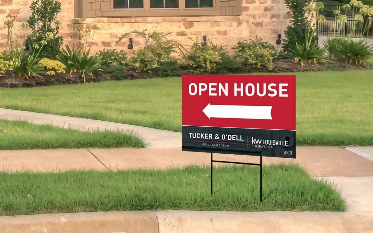 Open-House-web
