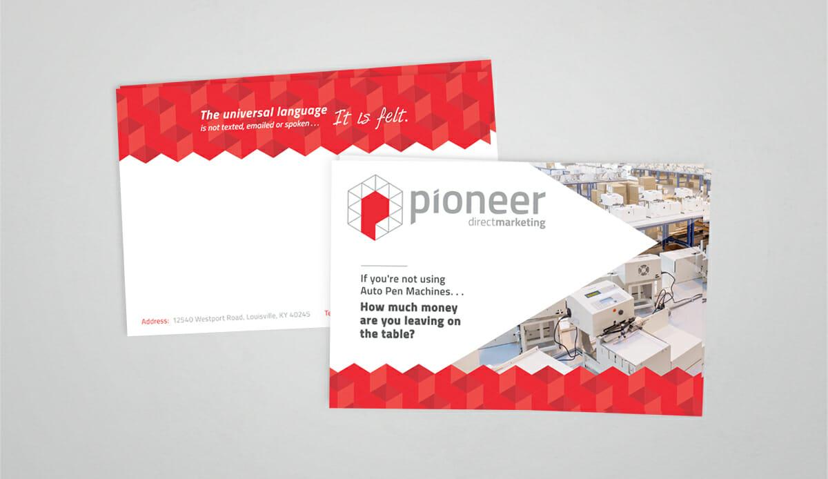 Pioneer-dm-postcard