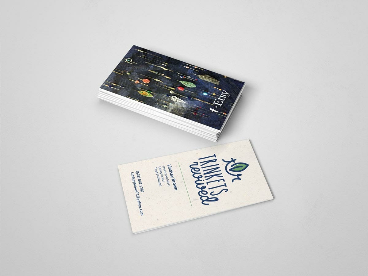 Trinkets-Business-Card-web