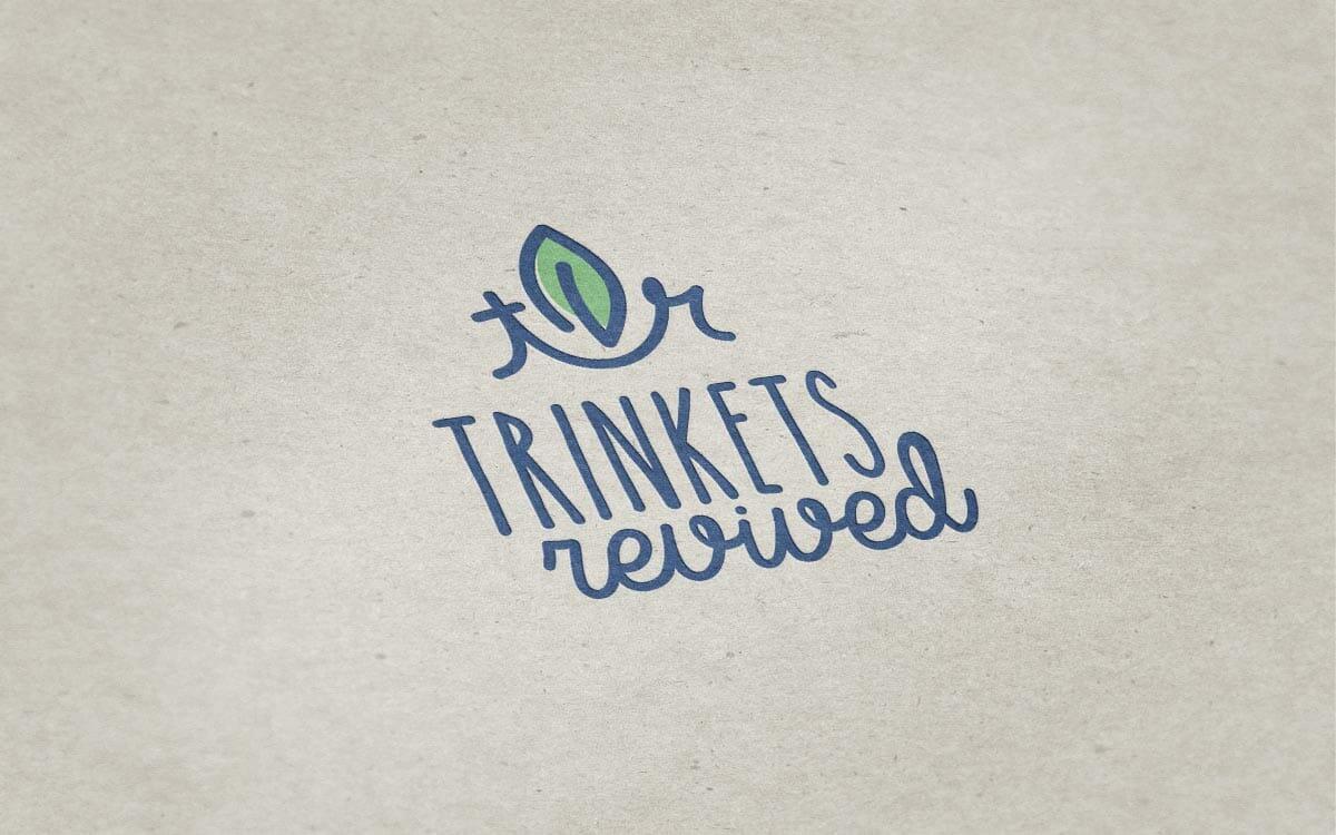 Trinkets-logo-web