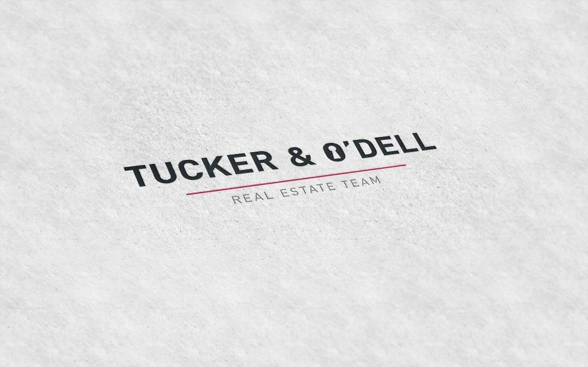 Tucker-Odell-Logo-web