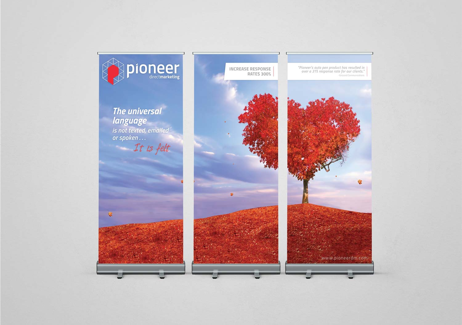pioneer-banner-stand-1-web