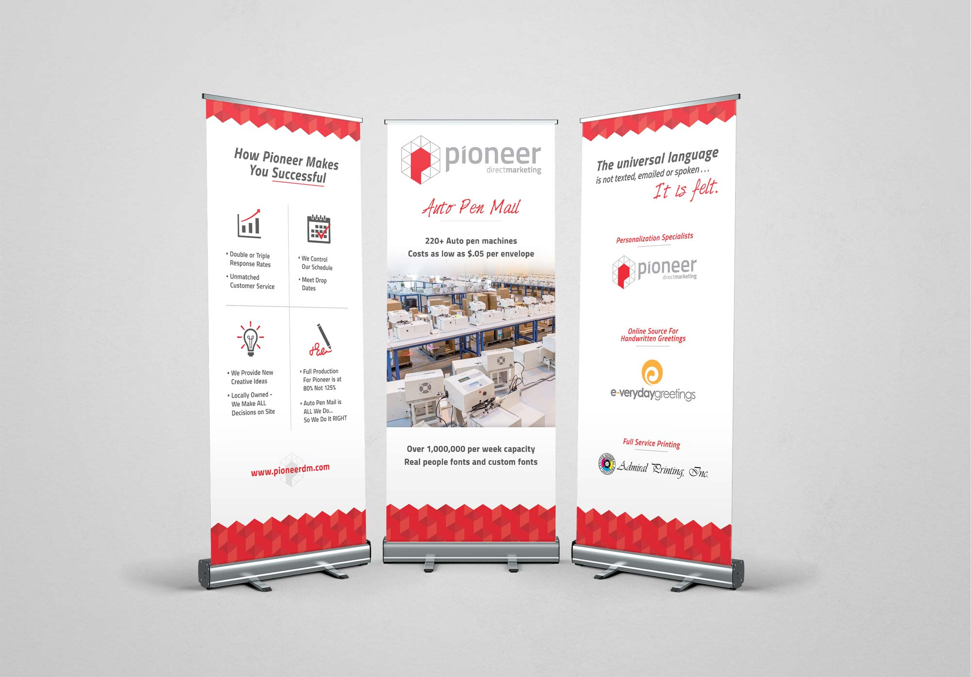 pioneer-banner-stand-2-web
