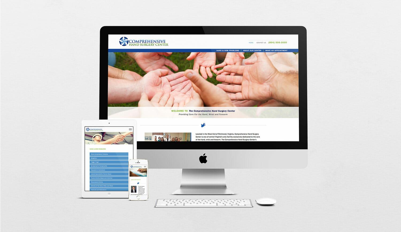 COMPHSC-website-mockup-web