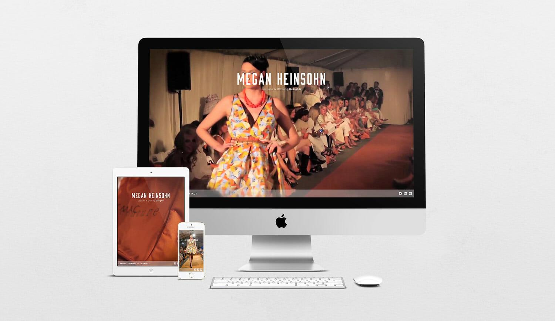 Megan-H-website-screens-web