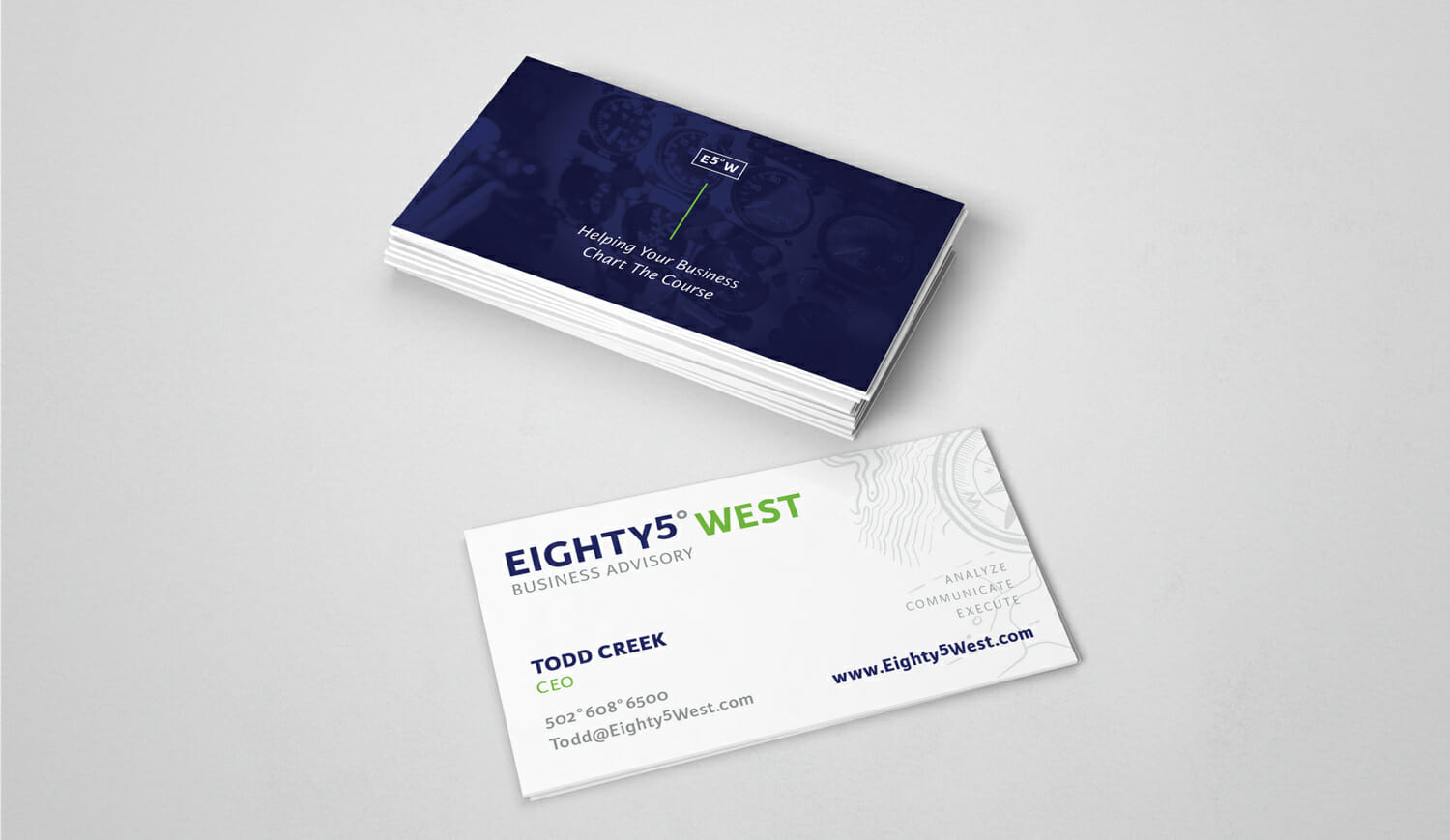 eighty-5-west-Business-Card-Mockups