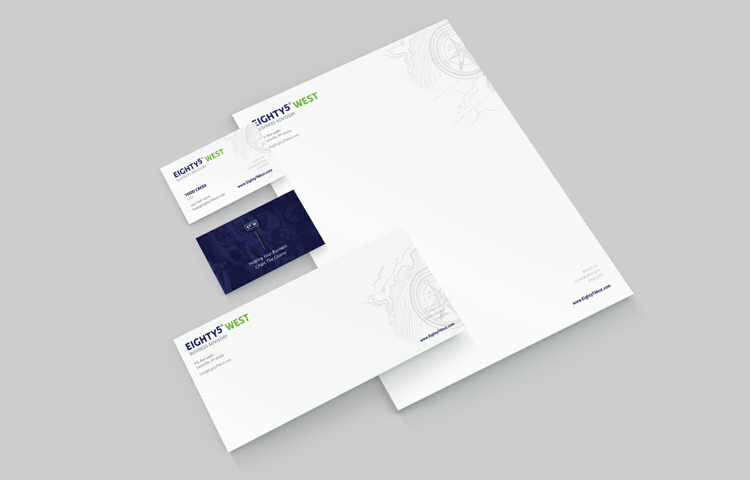 eighty-5-west-letterhead-mockup
