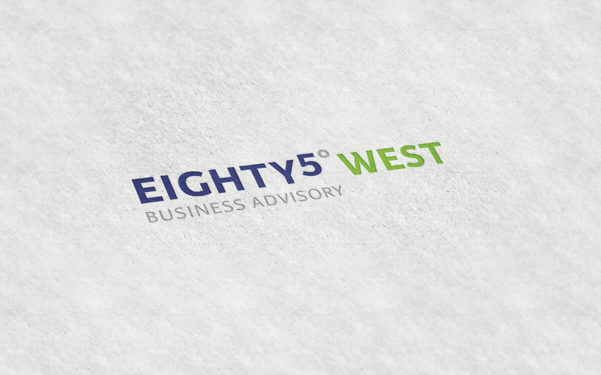 eighty-5-west-logo-mockup