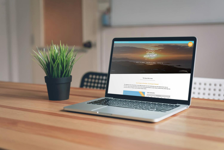 highpoint-laptop-image-mockup-web