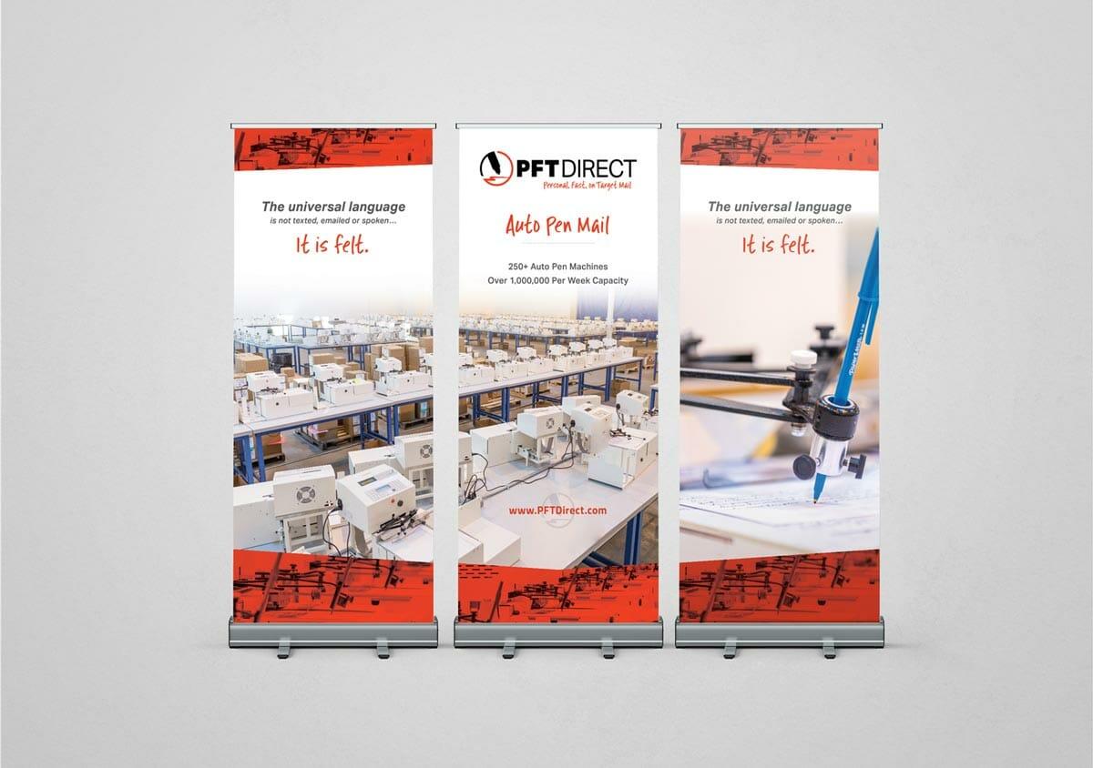 pft-banner-web