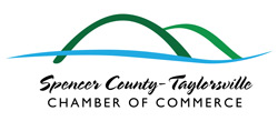 Spencer County Chamber