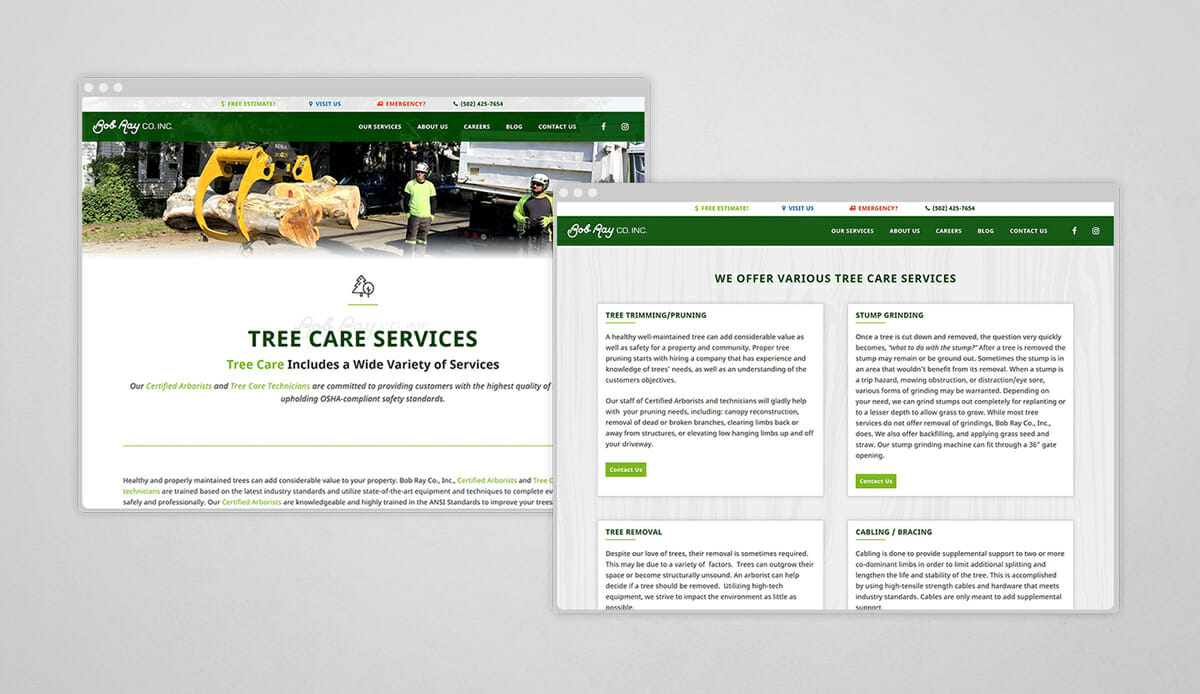 bob-ray-tree-care-services