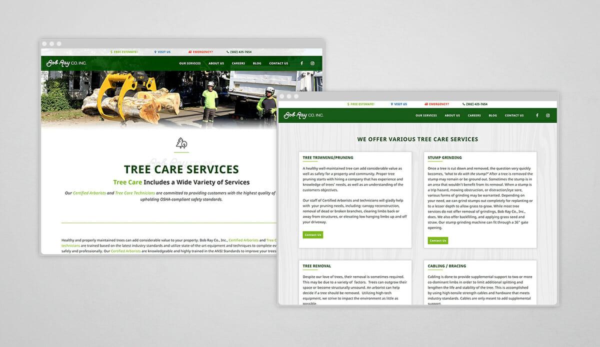 bob-ray-tree-care-services