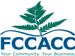 fern creek chamber of commerce