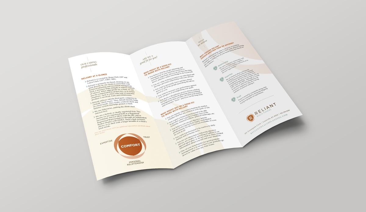 financial planner branding 2
