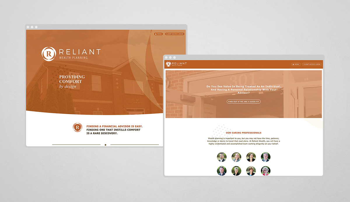 financial planner website 3